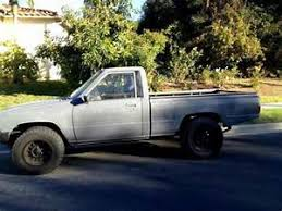 Most Reliable Truck Ever. whats the most reliable pickup ever made ...