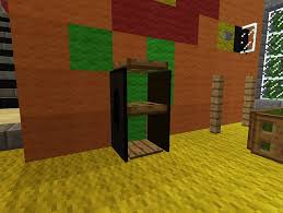 how to make a bookshelf in minecraft. Alt How To Make A Bookshelf In Minecraft E