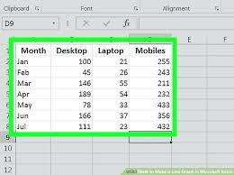 how to create graphs in excel how to create graphs on excel excel for how to make a graph making