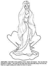 Small Picture GREEK GODDESSES coloring pages HESTIA the Greek goddess of the