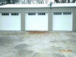 gate opener installation cost install garage door opener cost to install garage door how much to gate opener installation cost