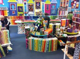 Roxanne's Quilt Shop - Lyn Brown's Quilting Blog & 20120313-180130.jpg Adamdwight.com