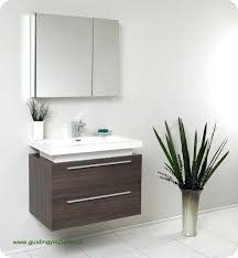 bath vanities bathroom vanities luxury bathroom vanities clearance fresh bathroom vanities at