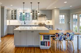 Kitchen Remodeling Pricing Kitchen Remodeling By H H Portland Seattle Remodelers
