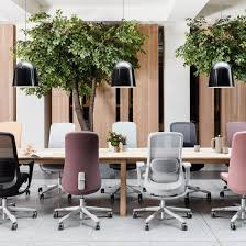 healthy home office. Home Office Furniture Healthy