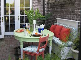 Small Patio Decorating Patio 21 Ultimate Small Patio Decorating Ideas On A Budget For