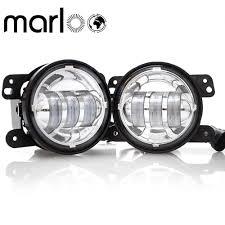 Dot Approved Led Lights Dot Approved Lights Pogot Bietthunghiduong Co