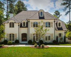 builders in raleigh nc. Wonderful Builders Total Customer Satisfaction Is What Drives DJF Builders To Be The Luxury  Home Builder Of Choice In Area When You Are Happy With Then This  For In Raleigh Nc 1