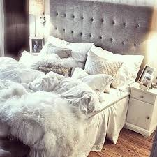 Image result for white bedroom decorating ideas first apartment