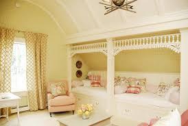 chandeliers design copper chandelier glass pendant light shades brushed nickel bathroom chandelier winnie the pooh lamp