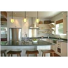 costco kitchen countertops cost quartz how