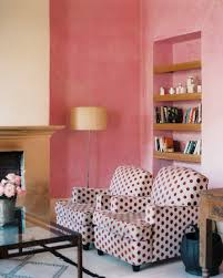 Pink Living Room Set Living Room Set Photos 6 Of 19