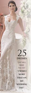 Best 25 Wedding Day Wishes Ideas On Pinterest Wishes For