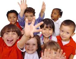Pictures Of Babysitting Uc San Diego Babysitting Resources