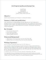 Sample Machinist Resumes Resume For Machinist Machinist Sewing Machinist Resume Sample