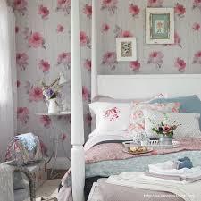 Rosa Schlafzimmer Ideen 3 Haus Deko Ideen