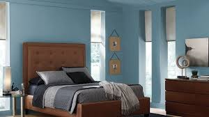 Behr Draws Up Blueprint As Its Color Of The Year Realtor Fascinating Blueprint Interior Design Painting