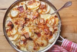 一道丰盛的法国菜来安慰你这个冬天FoodNetwork博客- 金宝博网址
