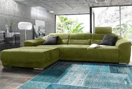 Sofas And More Techteambdco