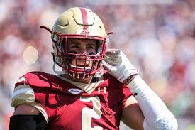 inside look at bc s top eight 2019 nfl draft prospects