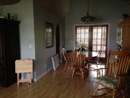 small odd shaped living room ideas