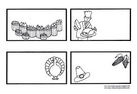 Thankful Coloring Pages To Start A Conversation