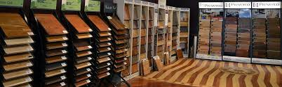 >about us harman hardwood flooring rochester ny hardwood floors hardwood floors custom hardwood floors hardwood floor showroom