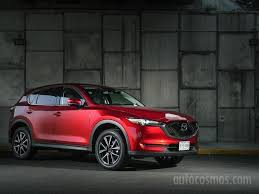 2018 Mazda Cx-5 Specs, Videos, Gallery Pictures - Cars Images