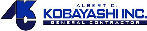 Albert C. Kobayashi, Inc.