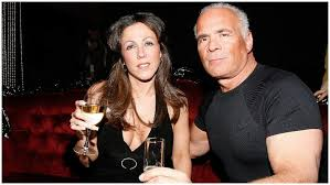Lou Bellera, Amy Fisher's Ex-Husband: 5 Fast Facts You Need to Know |  Heavy.com