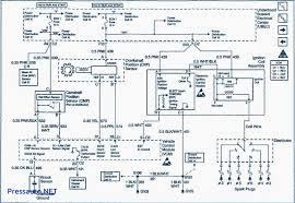 2004 gmc sierra wiring diagram value chain diagram template chevy 7 pin trailer wiring diagram at 2001 Gm 7 Plug Wiring Diagram