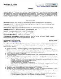 Sample Teradata Developer Resume - Resume Samples