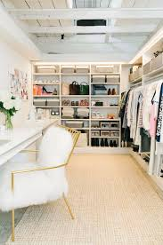 walk in closet design. Charming White Walk In Closet Design Ideas For Modern Contemporary Homes S