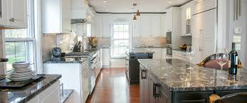 kitchen backsplash designs madison wi