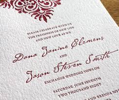 divorced parents wedding invitation. wedding invitation wording both parents divorced o