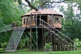 kids tree house. Too-Good-For-The-Kids-View-1-1024x682 Kids Tree House S