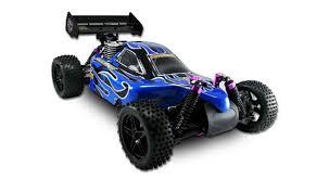 redcat racing nitro engine diagram redcat automotive wiring diagrams description redcat racing nitro engine diagram