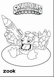 Coloring Pages Staggering Advent Wreath Coloring Page Image Ideas
