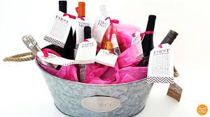the best bachelorette gifts for your bride to be