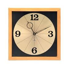 mid century modern wall clock mid century modern wall clock by mid century danish modern nelson mid century modern wall clock