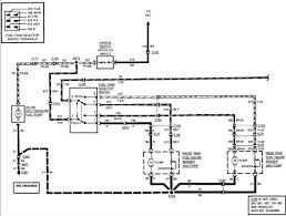 f wiring diagram auto wiring diagram schematic wiring diagram 89 ford f350 jodebal com on 89 f250 wiring diagram