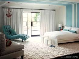 Small Bedroom Rugs 20 Childrens Bedroom Rugs Ikea Designs That Suitable To Small