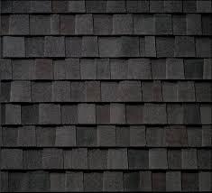 black architectural shingles. TAMKO® Heritage Premium Laminated Asphalt Shingles Black Architectural