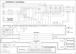 vfd wiring diagram inspirational variable frequency drive ac motor variable frequency drive wiring diagram vfd wiring diagram inspirational variable frequency drive ac motor