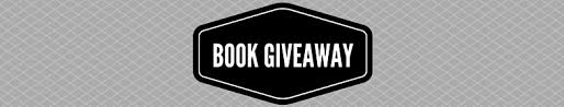 facebook book giveaway old dogs are the best dogs