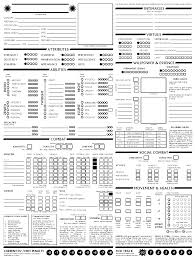 hero forge character sheet exalted rpg solar character sheet v 1 8 exalted 2nd edition