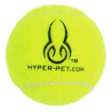 pet supplies pet toy balls hyper pet tennis balls pack pet supplies pet toy balls hyper pet tennis balls 4 pack com