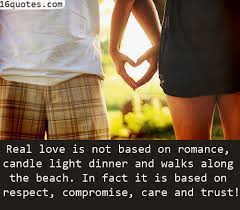 Quotes On Love And Trust Quotes about Trust and love 100 quotes 56