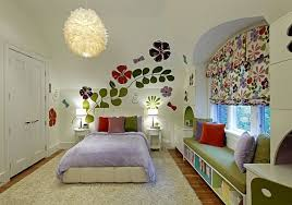 amazing room decorating for special kidsu0027 good design white whimsical kids bedroom with whimsical ceiling lights l89