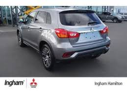 2018 mitsubishi asx titanium. wonderful asx mitsubishi asx suv 2018 for sale on mitsubishi asx titanium